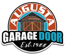 Augusta Garage Door: Garage Door Repair, Installation, Openers in St. Cloud, MN